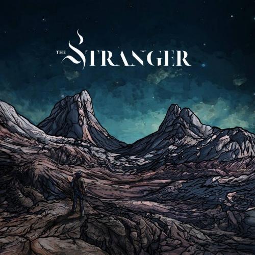 The Stranger - The Stranger (2017)