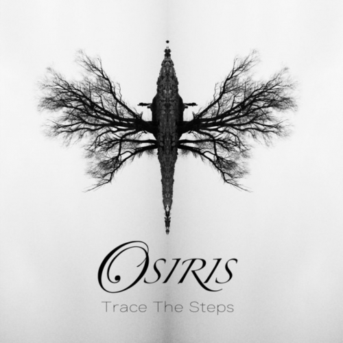 Osiris - Trace the Steps (2017)