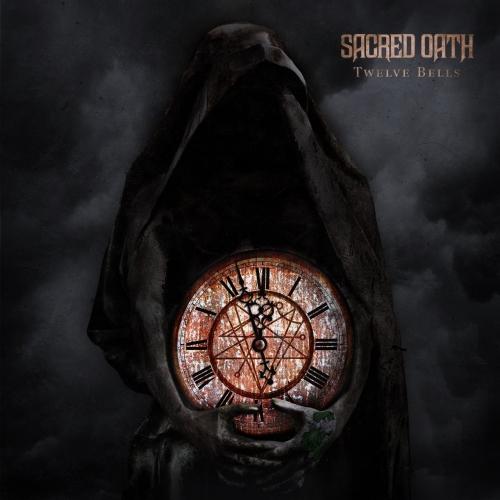 Sacred Oath - Twelve Bells (2017)