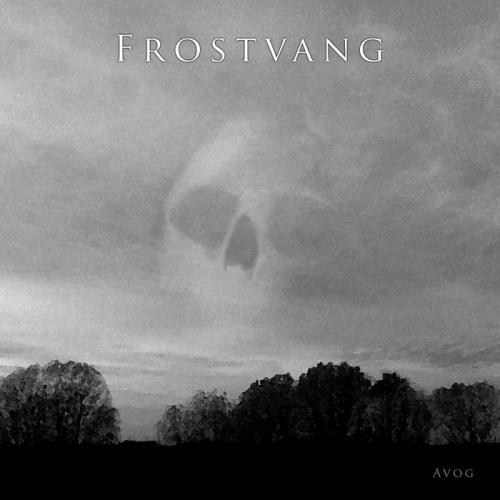 Frostvang - Avog (2017)