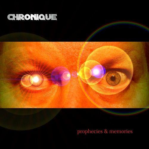 Chronique - Prophecies & Memories (2017)