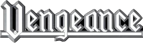 Vengeance - Discography (1984 - 2013)