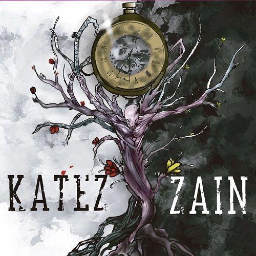 Katez - Zain (2017)