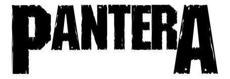 Pantera - Discography (1983-2000)