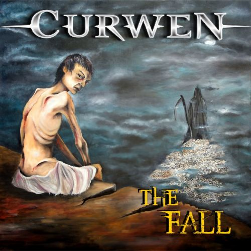 Curwen - The Fall (2017)