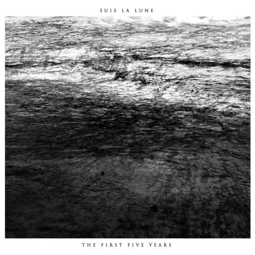 Suis La Lune - The First Five Years (2017)