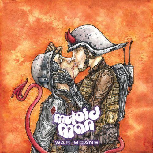 CAVE IN y familia // Nuevos discos de Cave In y Mutoid Man anunciados para 2022  1494476182_folder