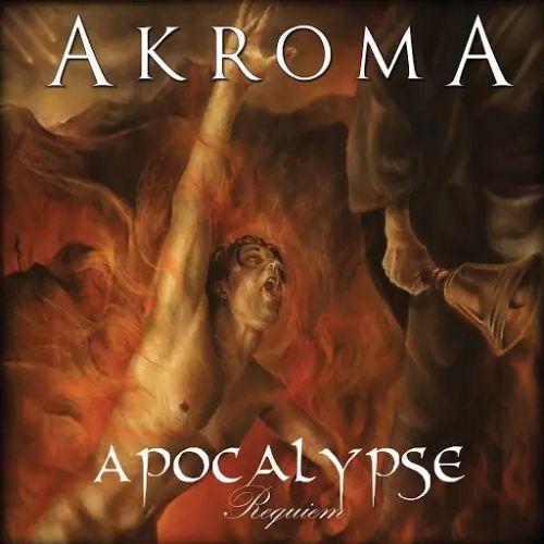 Akroma - Apocalypse (Requiem) (2017)