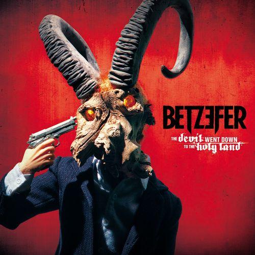 Betzefer - Collection (2005-2018)