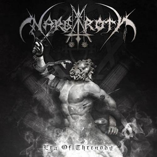 Nargaroth - Era of Threnody (2017)