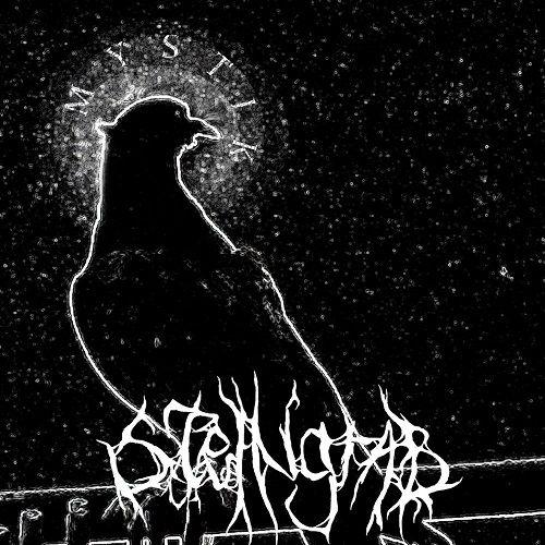 Steingrab - Mystik (2017)