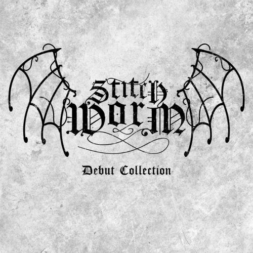Stitch Worm - Debut Collection (2017)