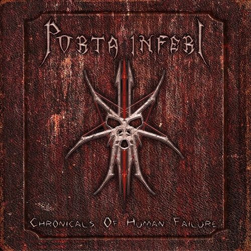 Porta Inferi - Chronicals Of Human Failure (2017)