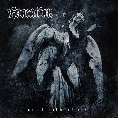 Evocation - Collection (2007-2017)