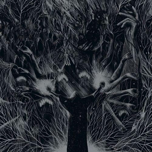 Dødsengel - Interequinox (2017)