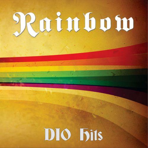 Rainbow - DIO Hits (2015) (Bootleg)