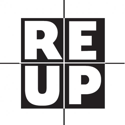 RE-Ups