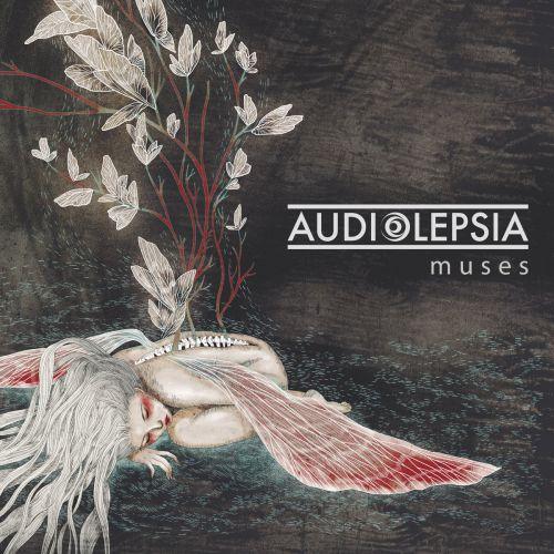 Audiolepsia - Muses (2017)