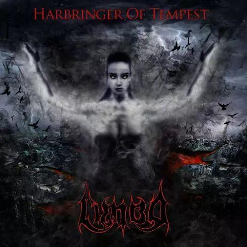 Limbo - Harbinger of Tempest (2017)