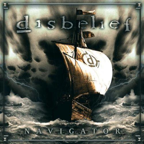 Disbelief - Navigator (Bonus DVD) (2007) [DVD5]