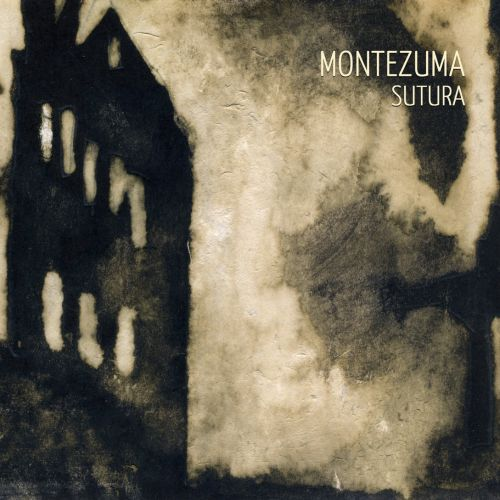 Montezuma - Sutura (2017)