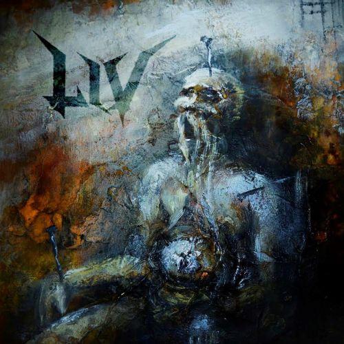 LIV - LIV (2017)