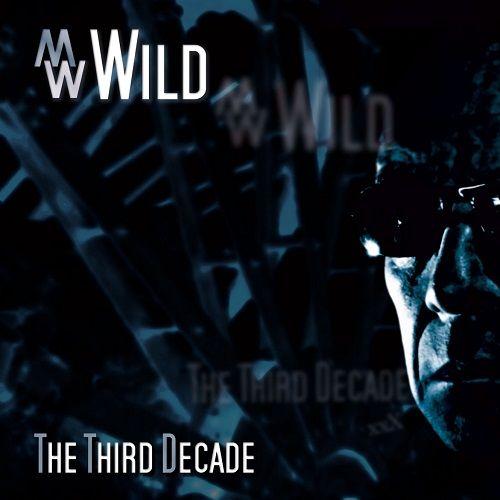 M. W. Wild - The Third Decade (2017)