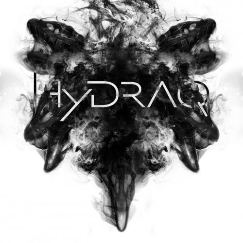UnSayn - Hydraq (2017)
