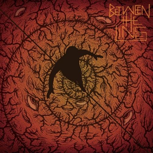 Between the Lines - Between the Lines (2017)