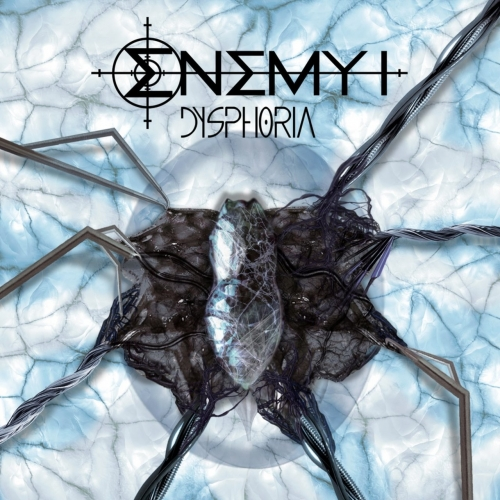 Enemy I - Dysphoria (2017)