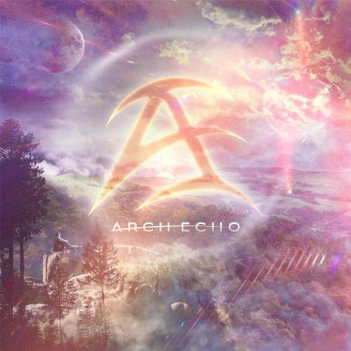Arch Echo - Arch Echo (2017)