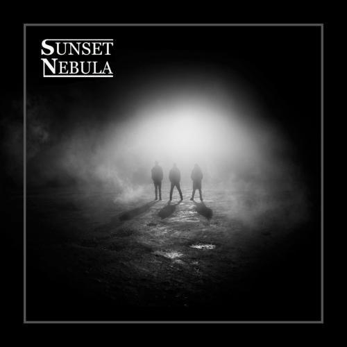 Sunset Nebula - Sunset Nebula (2017)