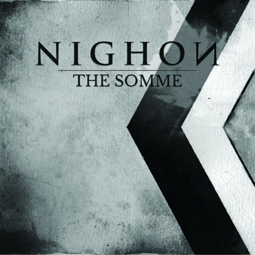 Nighon - The Somme (2017)