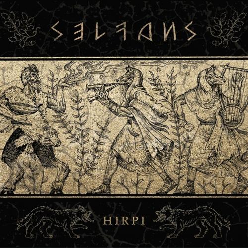 Selvans - Hirpi (2017)