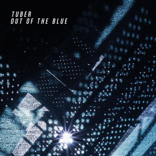 Tuber - Out Of The Blue (2017)