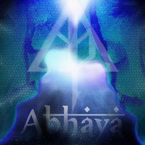 Abhaya - Abhaya (2017)
