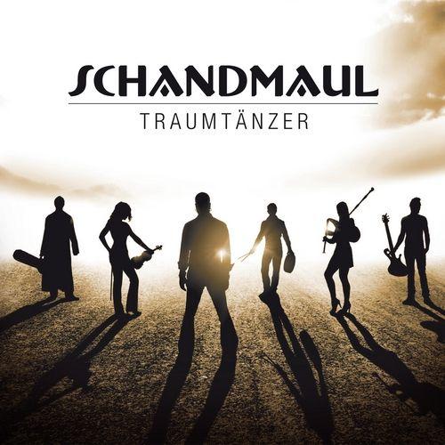 Schandmaul - Traumtanzer (2011)
