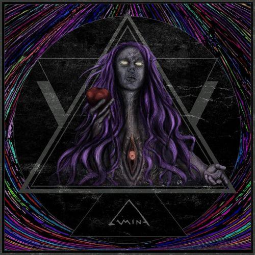 Lâmina - Lilith (2017)