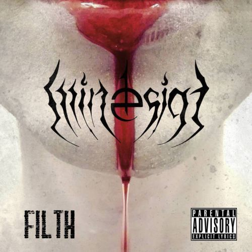 Mindesign - Filth (2017)