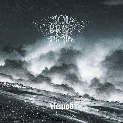 Solbrud - Vemod (2017)