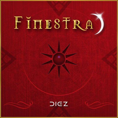 Finestra - Diez (2017)