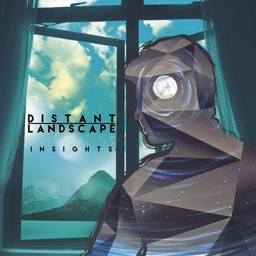 Distant Landscape - Insights (2017)