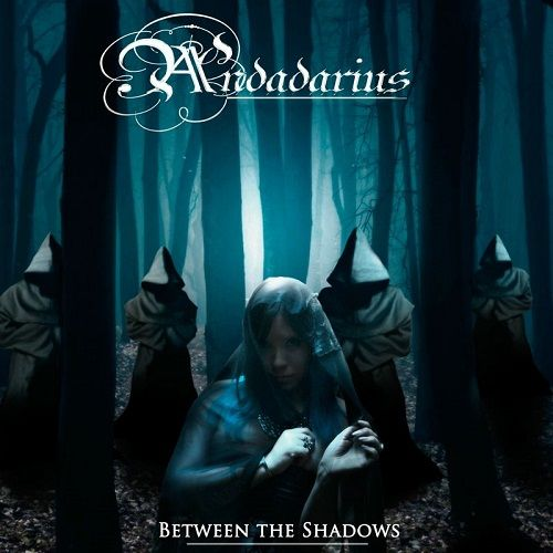 Andadarius - Between The Shadows (2017)