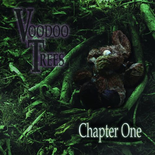 Voodoo Trees - Chapter One (2017)