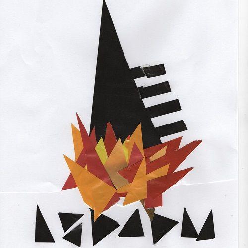LSDoom - Satitanic (2017)