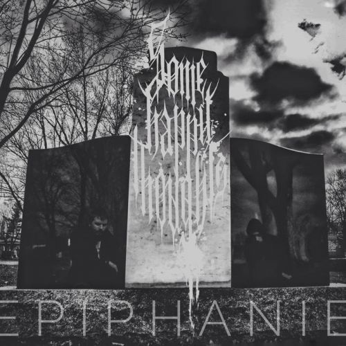 Some Happy Thoughts - Épiphanie (2017)