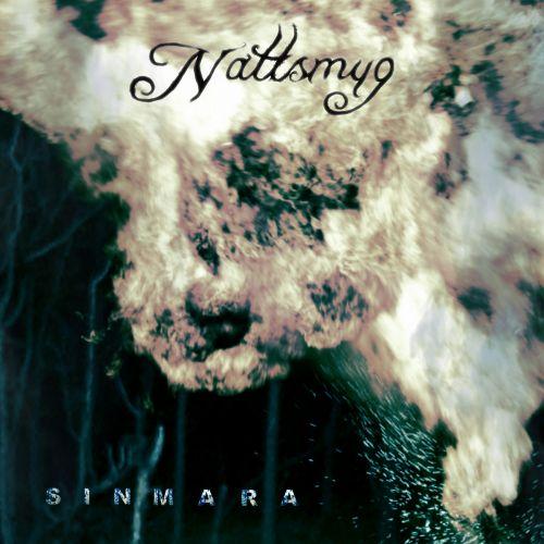Nattsmyg - Sinmara (2017)
