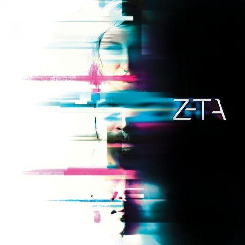 Zeta - Zeta (2017)