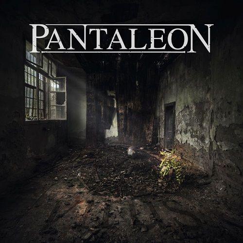 Pantaleon - Virus (2017)