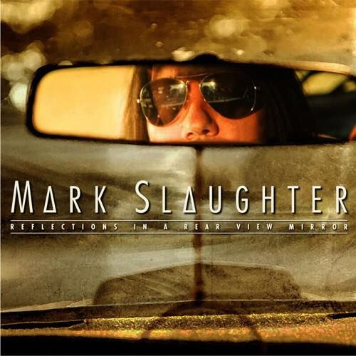 Slaughter - Discography (1990-2011)